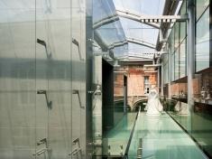 Museum Maastricht