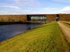 Museum Heerenveen