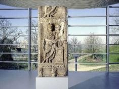Museum Nijmegen