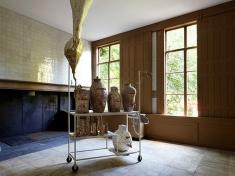Museum Oud-Amelisweerd Nederland