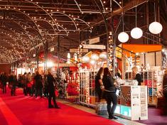 Margriet Winter Fair Nederland