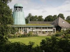 Nationaal Beiaard- En Natuurmuseum Asten