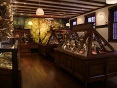 Museum Denekamp