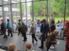 Noordbrabants Museum Nederland