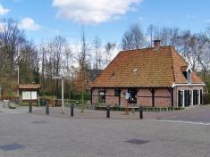 Openluchtmuseum Ootmarsum