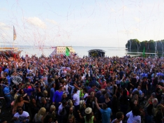 Outdoor Stereo Nederland