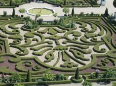 Paleis Het Loo Nederland