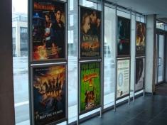 Bioscoop Breda