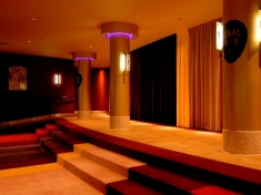 Bioscoop Amsterdam