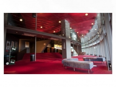 Bioscoop Arnhem