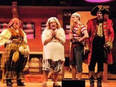 Piet Piraat Nederland