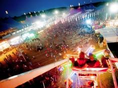 Festival Hasselt