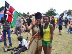 Festival Geel