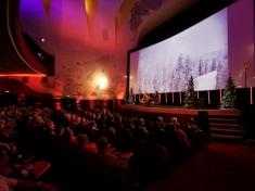 Royal Theaters Heerlen Nederland
