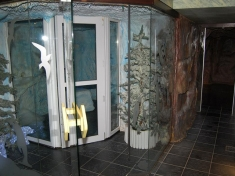 Sauna 5 Mei Nederland