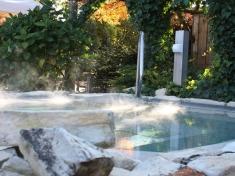 Sauna En Beauty Hesselerbrug