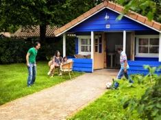 Hacienda Slagharen