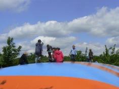 Freizeitpark Lichtenau