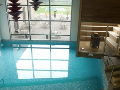 Spa Wellness Weesp