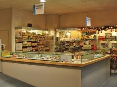 Speelgoedmuseum Mechelen België