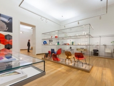 Stedelijk Museum Amsterdam Nederland
