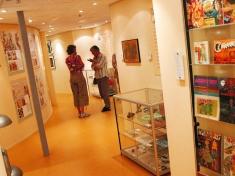 Stripmuseum Groningen