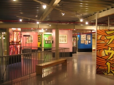 Museum Groningen