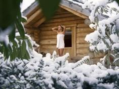 Sauna Geldrop