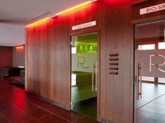 Wellness Roeselare