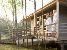 Sauna Zuidwolde