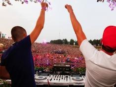 Festival Antwerpen