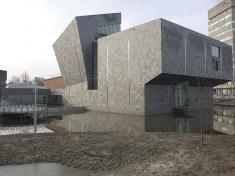 Museum Eindhoven