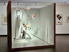 Van Abbemuseum Nederland