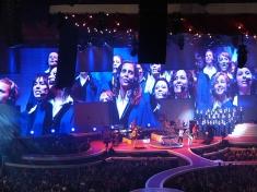 Vrienden Van Amstel Live Nederland