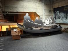 Museum Ouwerkerk