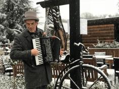 Winterfair Garderen Nederland
