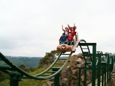 Themenpark Klotten (Cochem)