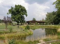 Zoo Baruth/Klasdorf