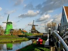 Museum Zaandam