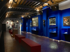 Museum Middelburg