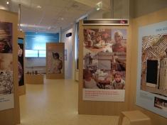 Zoutmuseum Nederland
