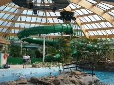 Zwembad Reuver