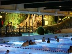 Zwembad Hapert